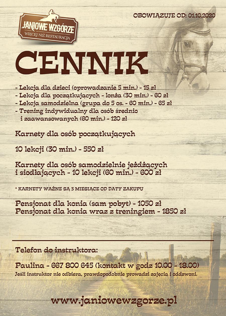 cennik (1)
